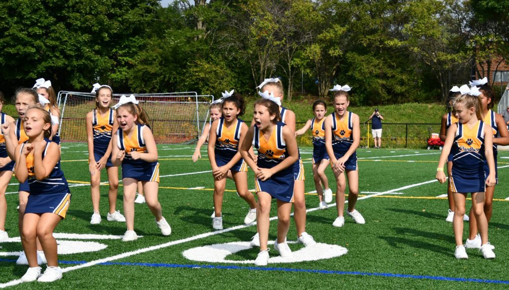 panther_football_cheer_0000s_0051_DSC_5146